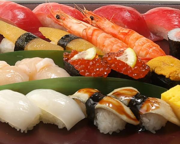 edomae-sushi2