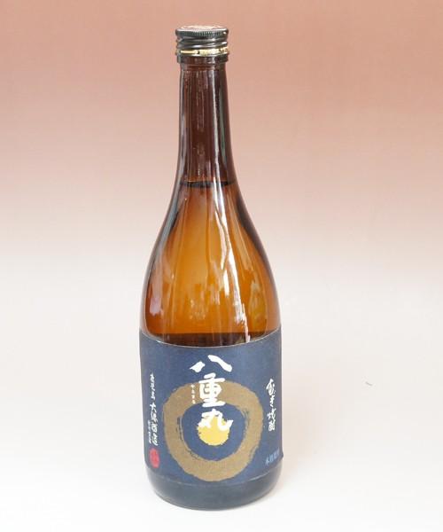 shotyu-mugi