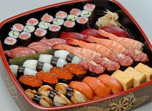 sushi_arita