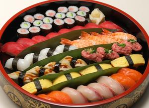 sushi_mashiko