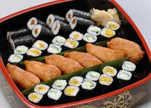 sushi_norimakiinari